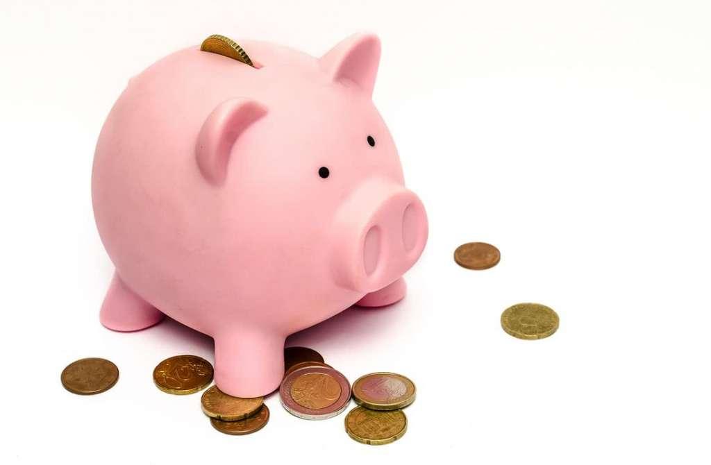 Siete de cada 10 jóvenes de entre 18 y 40 años sí ahorra, según una encuesta de la Amafore. Foto: Especial