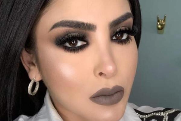 """Claudia Ochoa Félix """"La Kim Kardashian de Sinaloa"""": ¿Por qué se hizo famosa?"""