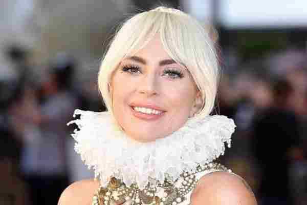 Lady_Gaga_baile