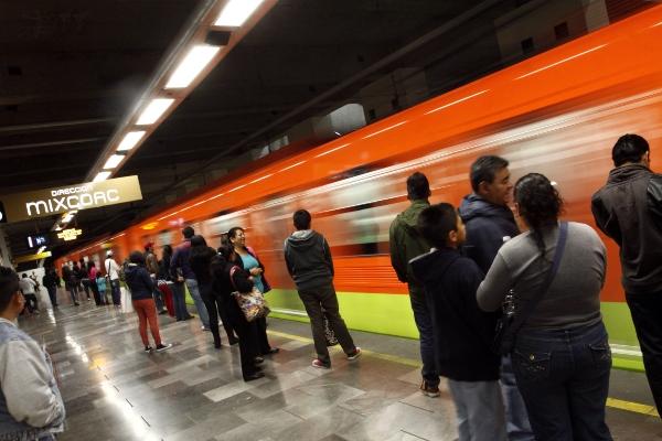 zapoteca_lenguas_indigenas_metro_mixcoac