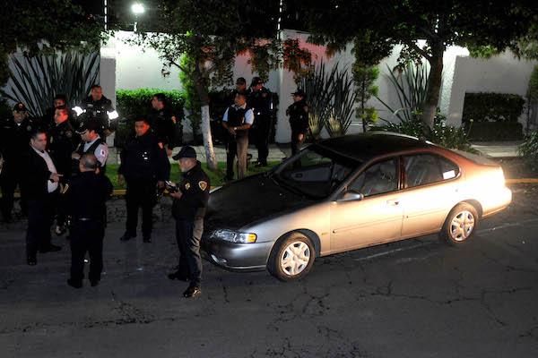 alcoholimetro_policias_golpeados_ebrio_cuajimalpa