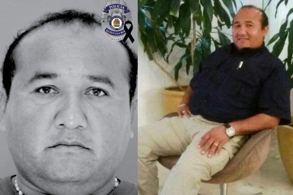 Quintana_Roo_comandante_asesinado_archi_yama