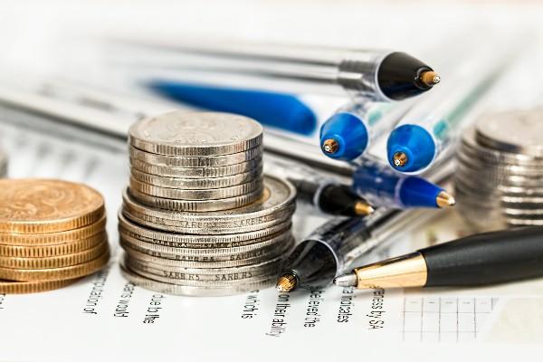 Una AFORE es un sistema de administración de fondos que van destinados para las pensiones de las personas. FOTO: ESPECIAL