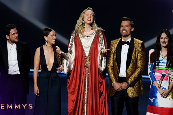 game_of_thrones_emmy_2019
