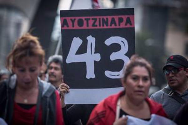 ayotzinapa_26_septiembre