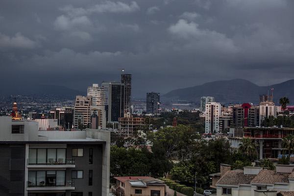 Frente_Frio_1_temporada_lluvias_clima_Mexico