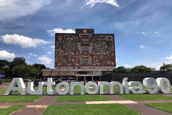 UNAM_convocatoria_2019_ingreso_licenciatura_sistema_abierto_y_a_Distancia