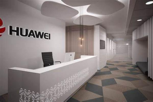 Huawei seguiría manteniéndose en el Reino Unido de forma normal. Cortesía.
