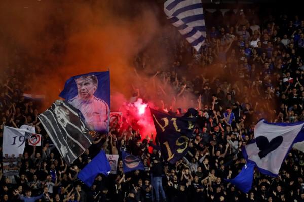 La Champions League ya tiene elegida a los lugares que albergarán las siguientes tres finales. Foto: AP