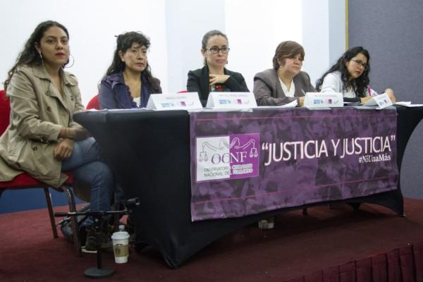 feminicios_cdmx_sanchez_cordero_alerta_de_genero