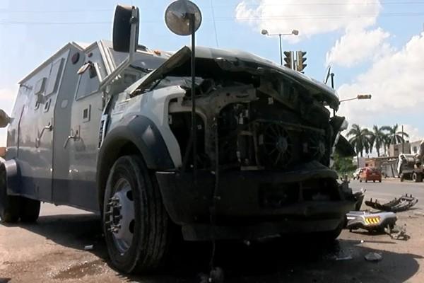 choque_camion_trailer_tamaulipas_veracruz_heridos