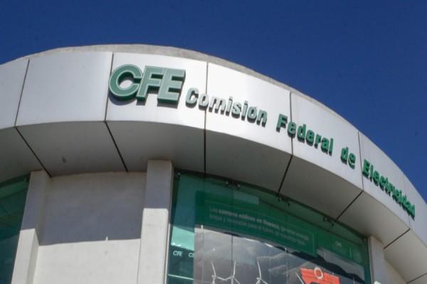 CFE_inversion_pidiregas_refinanciamiento
