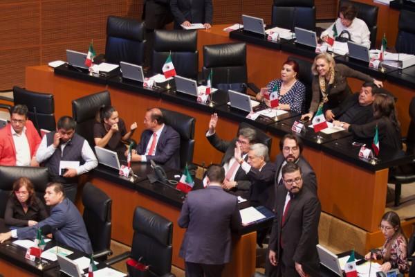 senado_leyes_educativas_reforma