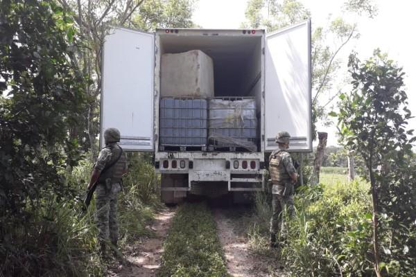 huachicoleros_tabasco_cargamento_combustible_detencion