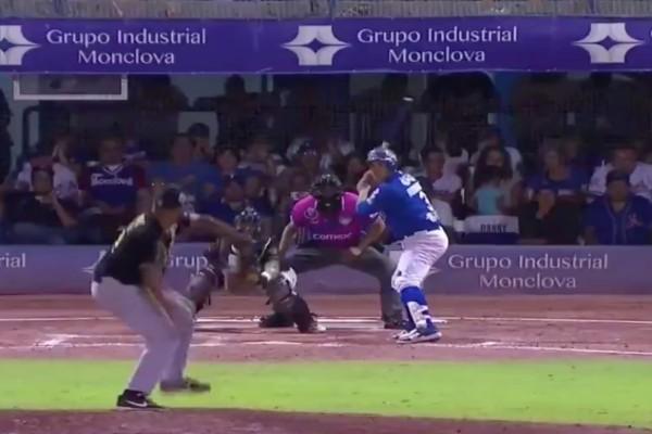 acereros_norte_monclova_leones_yucatan_beisbol