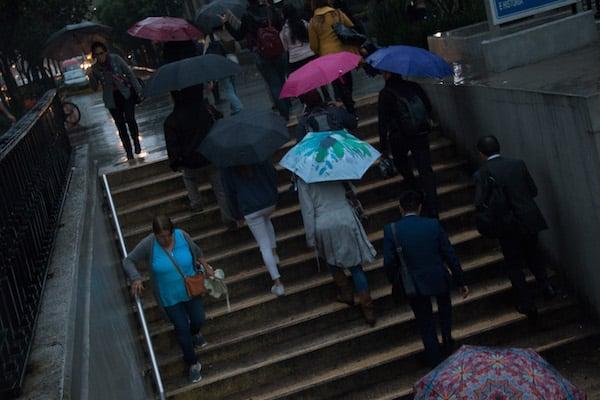 Clima_Mexico_lluvias_todo_el _pais