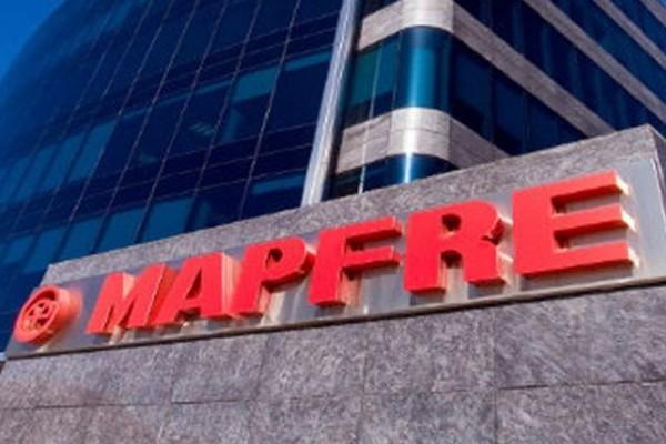 Manuel Aguilera Verduzco, director general del servicio de estudios de Mapfre, aseguró que en el país hace falta cultura del aseguramiento. Foto: Especial
