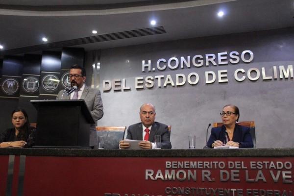 colima_fiscal_antisecuetrso_personas_desaparecidas