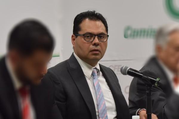 cfe_energía_gasoductos_contratos_miguel_reyes