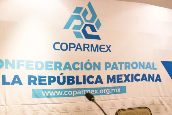 coparmex_