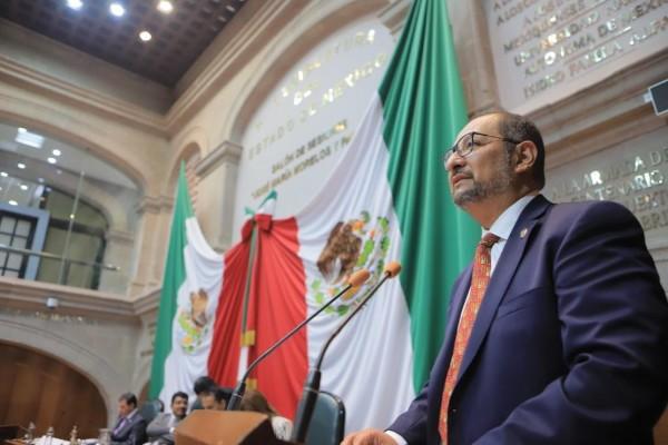 comparecencia_estado_de_mexico_congreso_informe_de_gobierno