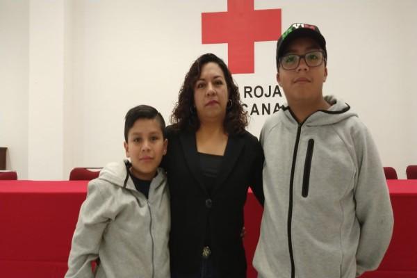 donacion_de_organos_cruz_roja_vid
