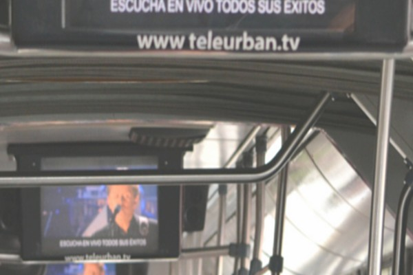 teleurban_empresa_transporte_público