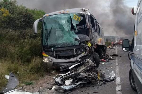 autobus_guatemala_heridos_muertos