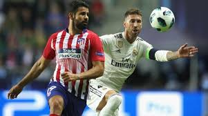 Atletico_de_madrid_vs_Real_Madrid_laliga