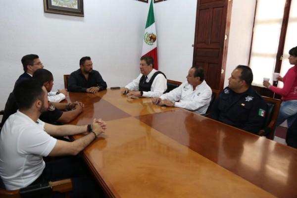 seguridad_publica_Ziracuaretiro_michoacán