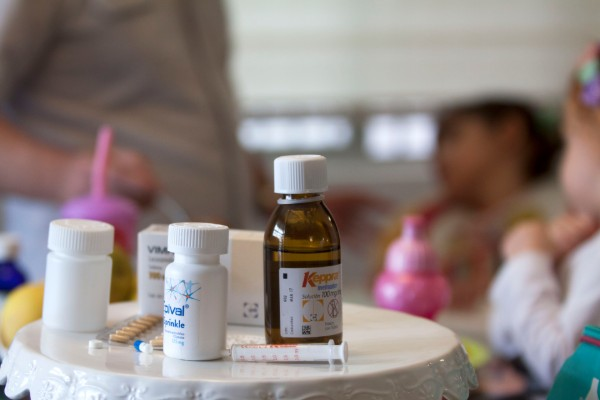 medicamento_vih_niños_tijuana