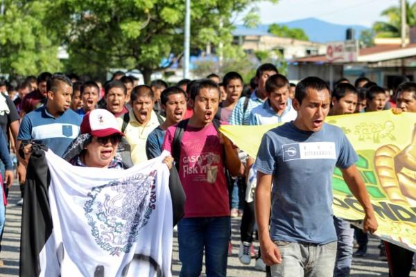 marcha_iguala_ayotzinapa_estudiantes_guerrero (1)