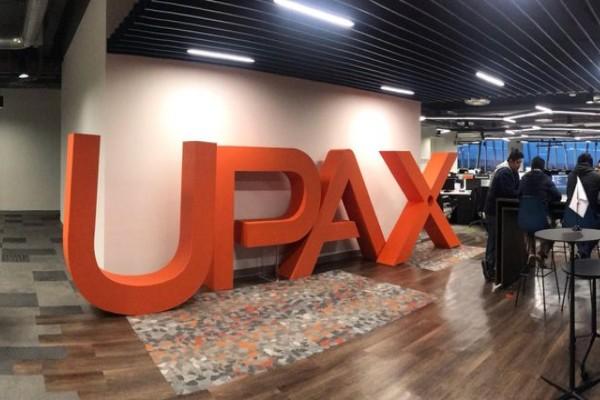 upax_empresa_uso_de_datos_certificacion_transparencia