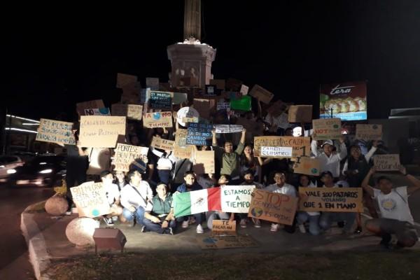 tamaulipas_cambio_climatico_jovenes_protestas