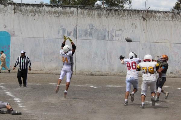 reos_final_futbol_americano