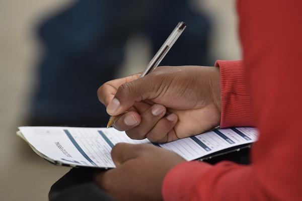 seguro desempleo cdmx como obtenerlo requisitos