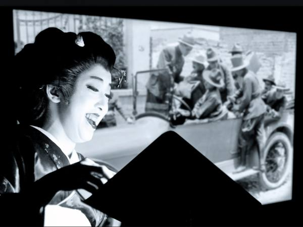 AMÉRICA LATINA. El festival proyectará producciones cinematográficas de 10 países. Foto: Especial.