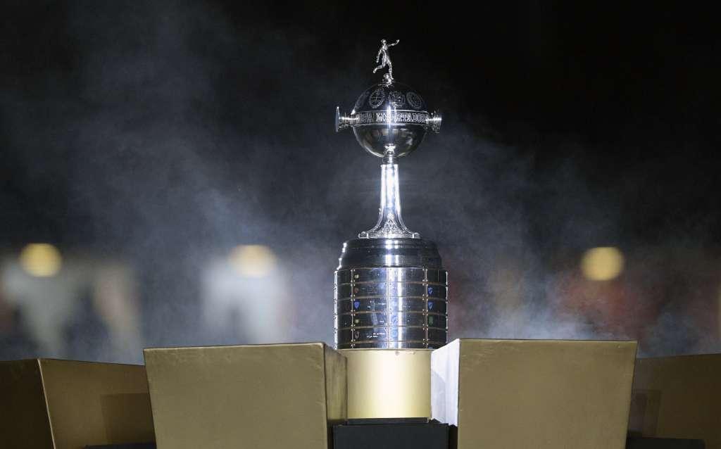 semifinal_copa_libertadores_River_vs_Boca