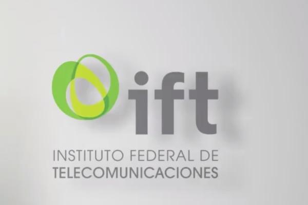 IFT_audiencias_micrositio