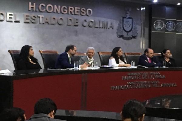 colima_informe_de_gobierno_jose_ignacio_peralta_seguridad_pobraza