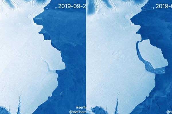 iceberg_desprendimiento_antartida