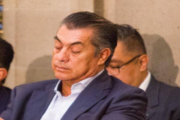 jaime_rodriguez_el_bronco_sanción_nuevo_leon_congreso