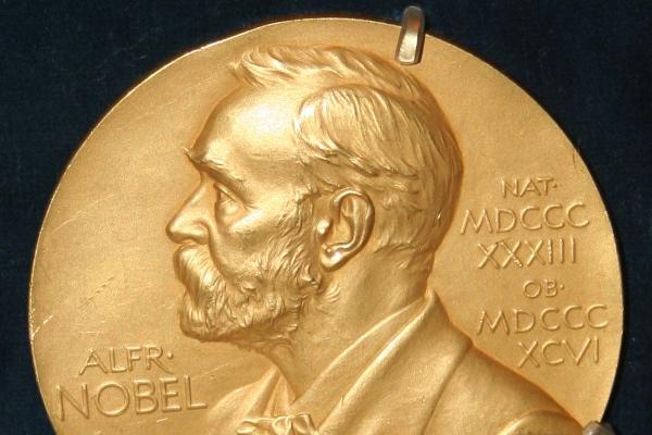 premios_nobel_fechas