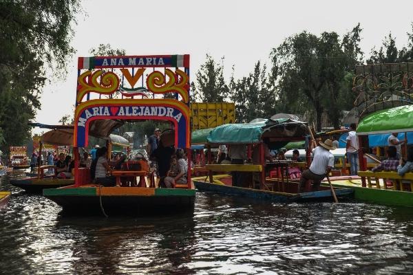 xochimilco_trajineras_reglamento
