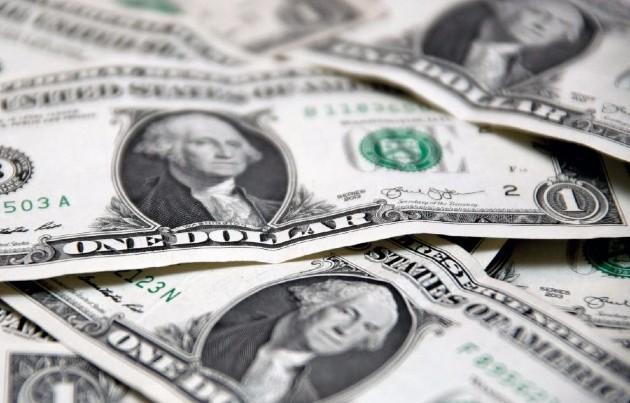 Para 2019 y 2020, se espera que las remesas representen entre 2.8 y 2.9% del PIB. Foto: Especial