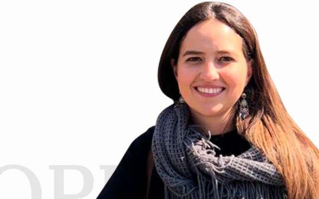 Fernanda Caso