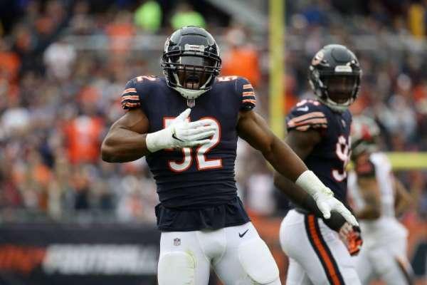 Bears_vs_Raiders_semana_5