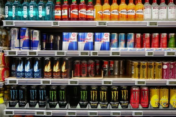 etiquetado_cce_carlos_salazar_consumidores_salud