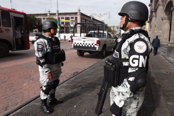 guardia_nacional_salario_pago
