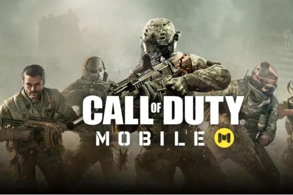El juego ya está disponible para ambas plataformas. Especial